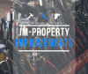 Jm Property Improvements