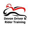 Devon Driver and Rider Training