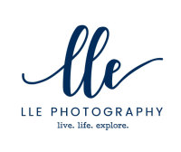 LLE-Photography
