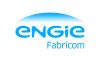 ENGIE Fabricom