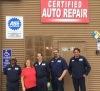 JNT Automotive Repair