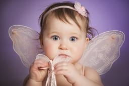 baby-photo-studio-leicester-zigzag-photography