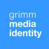 Grimm Media Identity