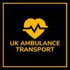 UK Ambulance Transport