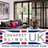Cheapest Blinds UK Ltd