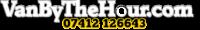 Vanbythehour.com - Removals East Kilbride