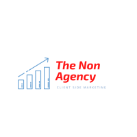 The Non Agency