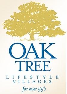 Oak Tree Retirement Villages 50 Leichhardt Street (Head