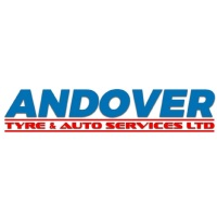 Andover Tyre & Auto Services Ltd
