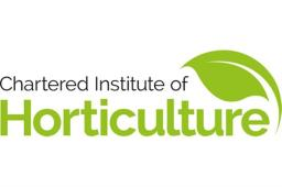 Members of the Chartered Institute of Horticulture