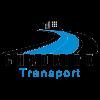 Chadkirk Transport