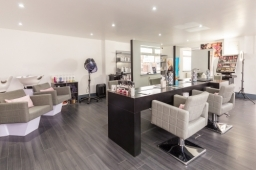 Hair Extensions Wigan