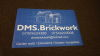 DMS.Brickwork