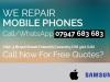 Coventry Phone Repair Shop