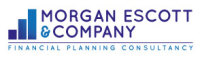 Morgan Escott & Company