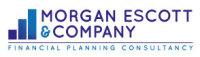 Morgan Escott & Company