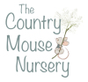 The Country Mouse Nursery