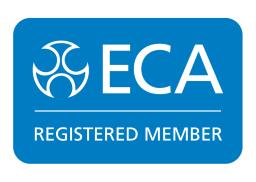ECA registered SWG M&E Ltd
