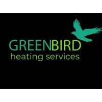 Greenbird Services