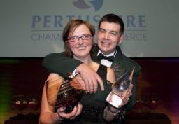 Award Winning Florist, Scotland