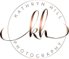 Kathryn Hill Photography