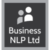 Business NLP Ltd