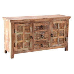 Aravali Mango Furniture by Jaipur