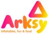 Arksy