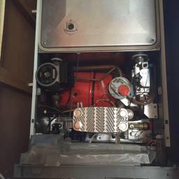 boiler service and repair milton keynes