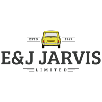 E&J JARVIS LTD