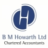 B M Howarth Ltd