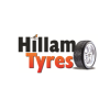 Hillam Tyres Limited