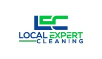 local expet cleaning