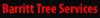Barritt Tree Services