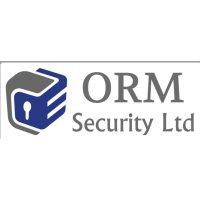 ORM Security Ltd