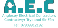 Anglesey Electrical Contractors