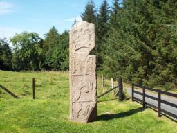 Neolithic Scotland Tours