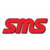 Stuart Mcintyre & Stuart Ltd