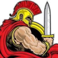 Spartan 24 Hour Security