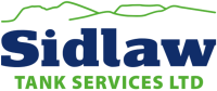 Sidlaw Tank Services Ltd