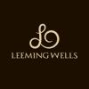 Leeming Wells Hotel