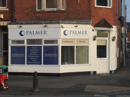 Palmer & Associates Gloucester Mortgage Advice