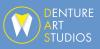 Denture Art Studios