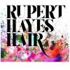 Rupert Hayes Hair