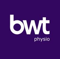 BWT Physio