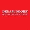 Dream Doors Teesside