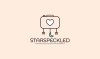 Starspeckled Hearts Photography