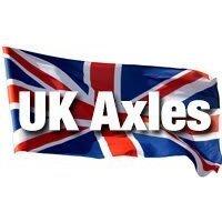 UK Axles