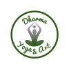 Dharma Yoga & Art