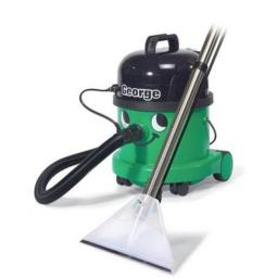 Local Carpet Cleaner Hire in Morley
